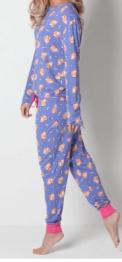 Corgi Pyjamas