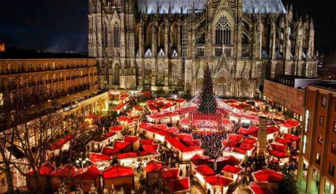 cologne-Christmas-markets2-1140x660