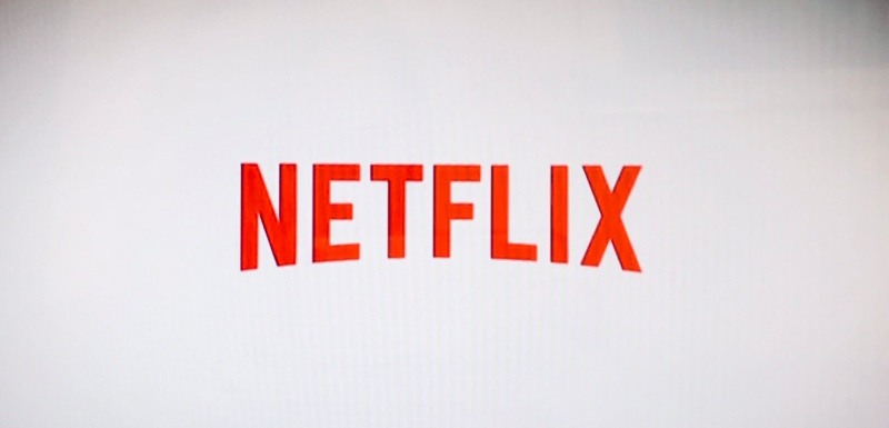 Netflix To Watch List